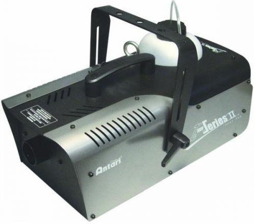 Antari Z1000 II - wytwornica dymu