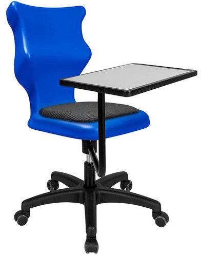Dobre krzesło Twist Plus Soft (rozmiary 5-6)