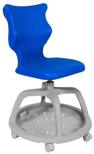 Dobre krzesło Pocket (rozmiar 6)