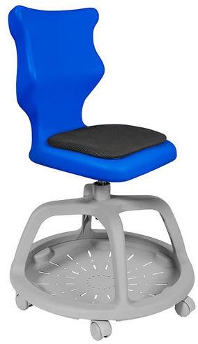 Dobre krzesło Pocket Soft (rozmiar 6)