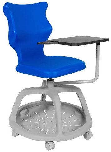 Dobre krzesło Pocket Plus (rozmiar 6)