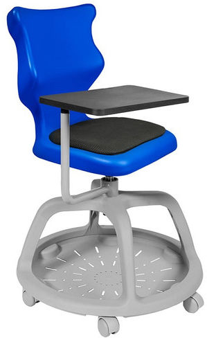 Dobre krzesło Pocket Plus Soft (rozmiar 6)