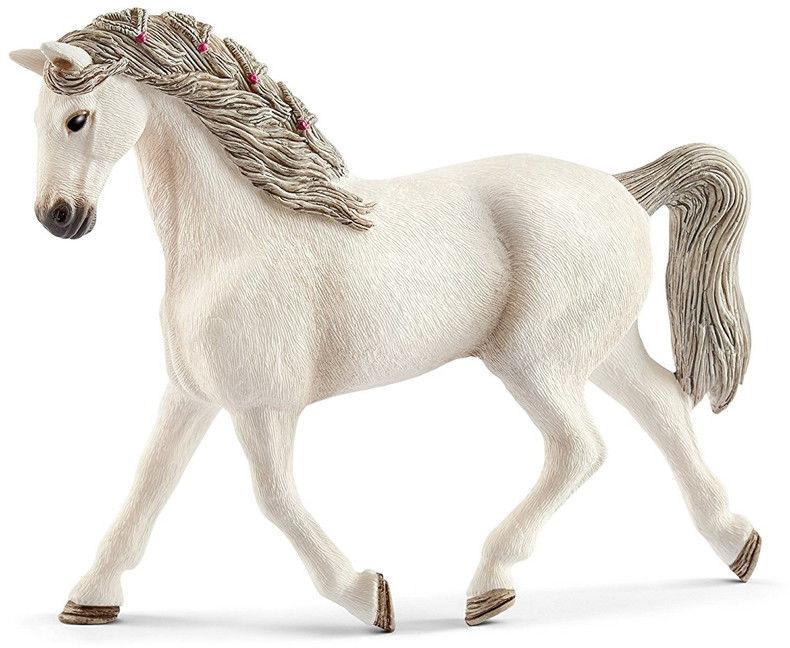 Schleich - Koń holsztyński klacz 13858