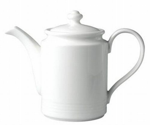 Dzbanek do kawy z pokrywką RAK z serii BANQUET