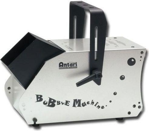 Antari B100 - wytwornica baniek