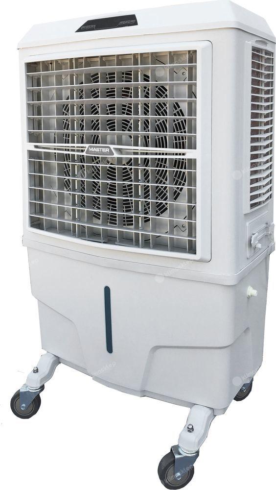 Klimatyzer Master BC 80 - klimatyzator ewaporacyjny