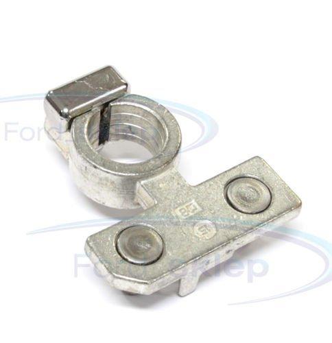 klema akumulatora - dodatnia Ford  1431270