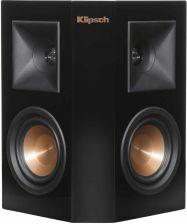 Kolumna głośnikowa surroundowa Klipsch RP-240S PIANO CZARNY + UCHWYTorazKABEL HDMI GRATIS !!! MOŻLIWOŚĆ NEGOCJACJI  Odbiór Salon WA-WA lub Kurier 24H. Zadzwoń i Zamów: 888-111-321 !!!