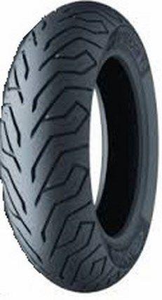 Michelin 120/70-11 CITY GRIP R 56L REINF DOSTAWA GRATIS