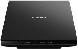 Canon LIDE300 ### Negocjuj Cenę ### Raty ### Szybkie Płatności