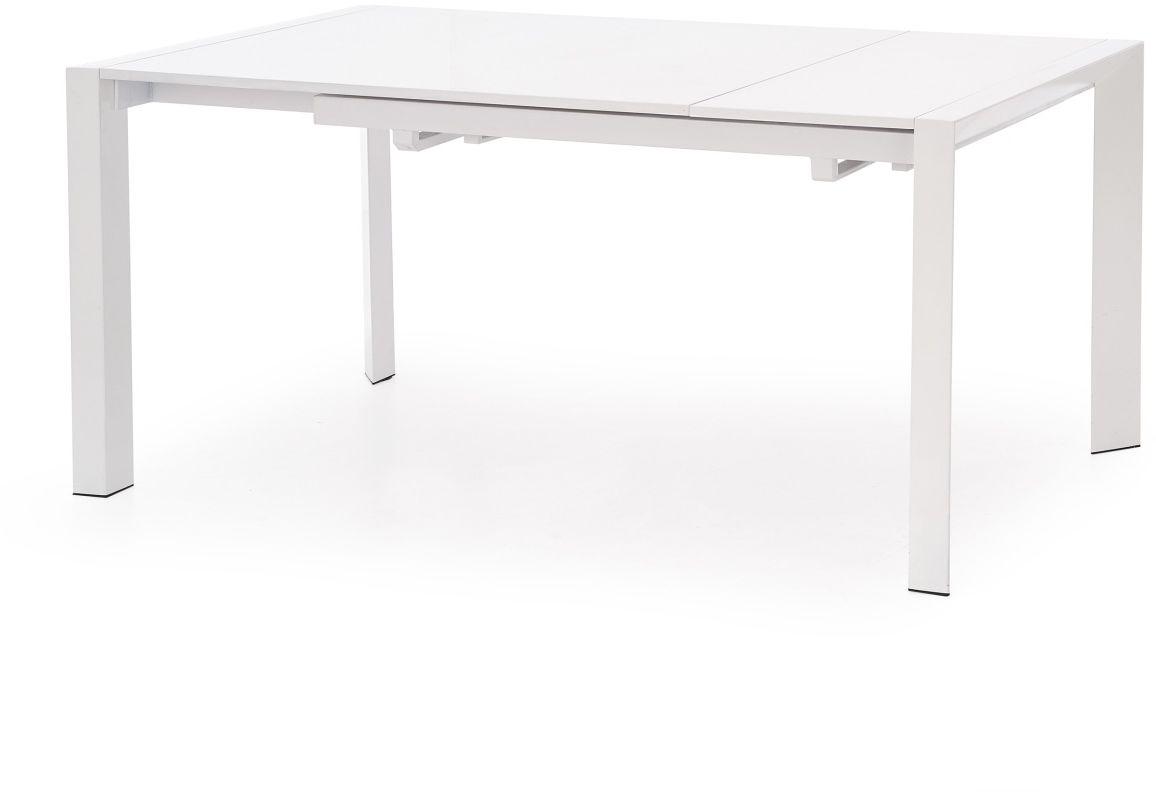 Stół rozkładany Stanford biały Halmar