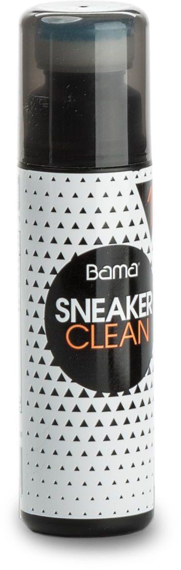 Szampon BAMA - Sneaker Clean