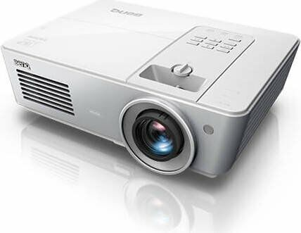 Projektor BenQ SU765 + UCHWYTorazKABEL HDMI GRATIS !!! MOŻLIWOŚĆ NEGOCJACJI  Odbiór Salon WA-WA lub Kurier 24H. Zadzwoń i Zamów: 888-111-321 !!!