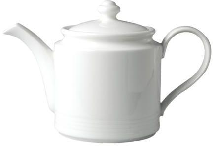 Dzbanek do herbaty z pokrywką RAK z serii BANQUET