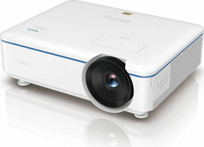 Projektor BenQ LK952 + UCHWYTorazKABEL HDMI GRATIS !!! MOŻLIWOŚĆ NEGOCJACJI  Odbiór Salon WA-WA lub Kurier 24H. Zadzwoń i Zamów: 888-111-321 !!!