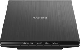 Canon LIDE400 ### Negocjuj Cenę ### Raty ### Szybkie Płatności