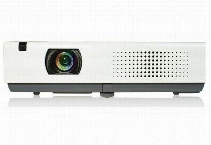Projektor ASK Proxima C3327W+ UCHWYTorazKABEL HDMI GRATIS !!! MOŻLIWOŚĆ NEGOCJACJI  Odbiór Salon WA-WA lub Kurier 24H. Zadzwoń i Zamów: 888-111-321 !!!