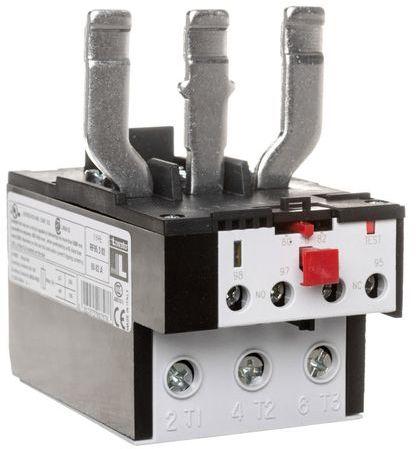 Przekaźnik termiczny 60-82A z przyłączem G261 11RF95382