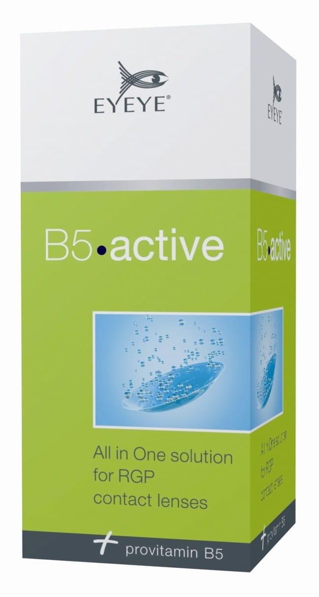 B5 Active, 40 ml