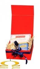 Pudełko Delikatesowe Słodka z Natury