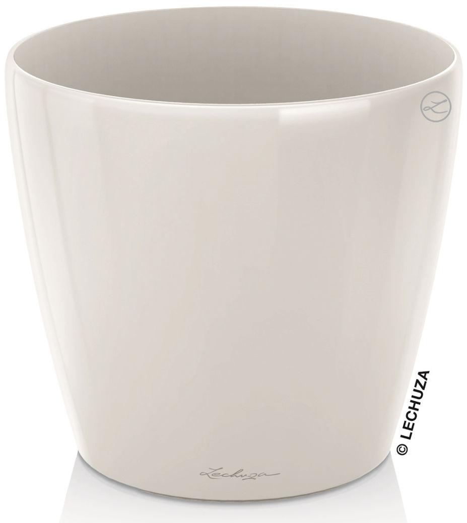 CLASSICO LS 43/40 biały połysk