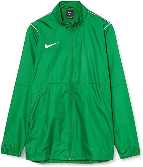 Nike Męska kurtka sportowa M Nk Rpl Park20 Rn Jkt W zielony zielony/biały/biały. S