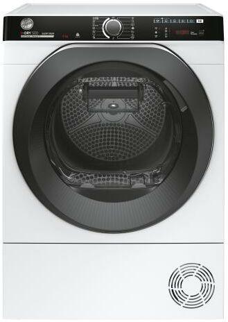 Hoover H-Dry 500 Pro NDPEH8A2TCBEXMSS - Kup na Raty - RRSO 0%