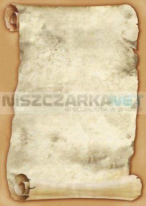 Arkusze barwne HEROLD - 50 arkuszy A4 100g/m2