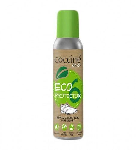 Impregnat do Obuwia EKOlogiczny ECO coccine 200ml