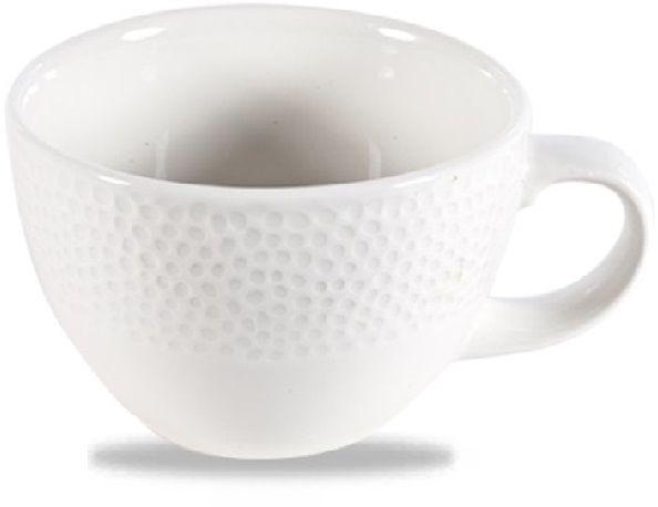 Filiżanka porcelanowa do espresso Isla 110 ml
