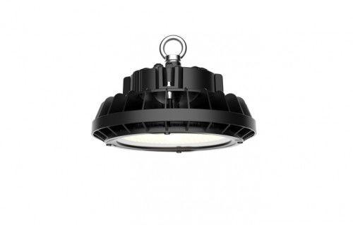 Lampa przemysłowa high bay LED 150W TAYAMA LED