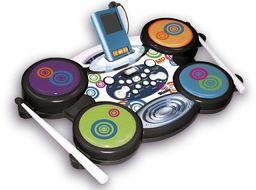 Simba 106835639 - My Music World I-Drum z funkcją MP3