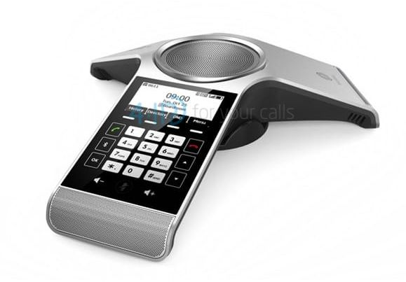 Yealink CP920 VoIP / PSTN