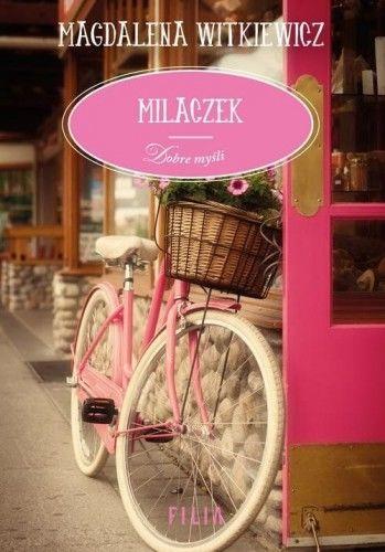 MILACZEK Magdalena Witkiewicz