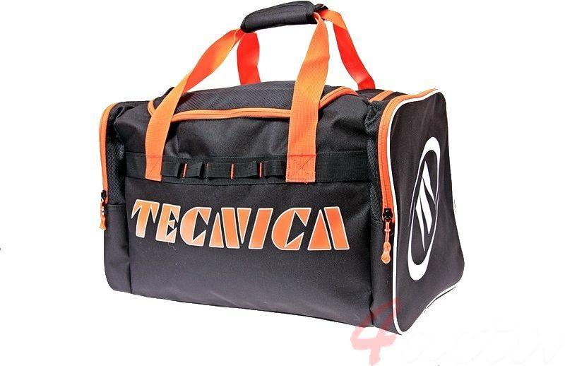 TECNICA Torba Sport Bag