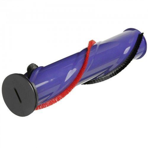 Szczotka - wałek główny turbo szczotki do Dyson V7 SV11 - 967157-01