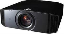 Projektor JVC Dla-X900R + UCHWYT i KABEL HDMI GRATIS !!! MOŻLIWOŚĆ NEGOCJACJI  Odbiór Salon WA-WA lub Kurier 24H. Zadzwoń i Zamów: 888-111-321 !!!