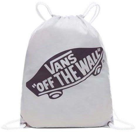 worek na plecy VANS - Benched Bag Evening Haze (UUI