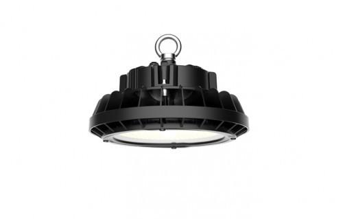 Lampa przemysłowa high bay 200W TAYAMA LED