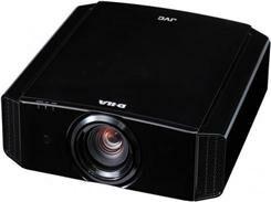 Projektor JVC DLA-X90 + UCHWYT i KABEL HDMI GRATIS !!! MOŻLIWOŚĆ NEGOCJACJI  Odbiór Salon WA-WA lub Kurier 24H. Zadzwoń i Zamów: 888-111-321 !!!