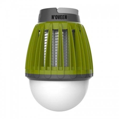 Lampa owadobójcza Noveen IKN824