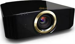 Projektor JVC DLA-RS500 + UCHWYT i KABEL HDMI GRATIS !!! MOŻLIWOŚĆ NEGOCJACJI  Odbiór Salon WA-WA lub Kurier 24H. Zadzwoń i Zamów: 888-111-321 !!!