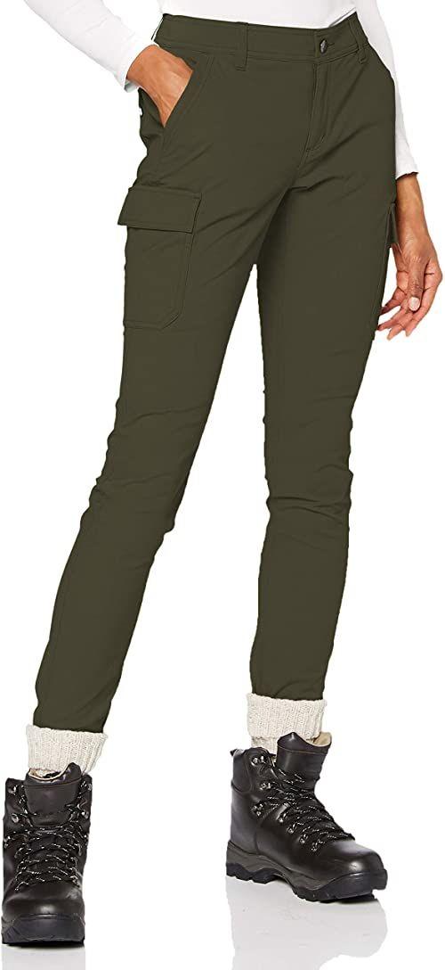 Marmot Damskie spodnie Tavani Nori, 12