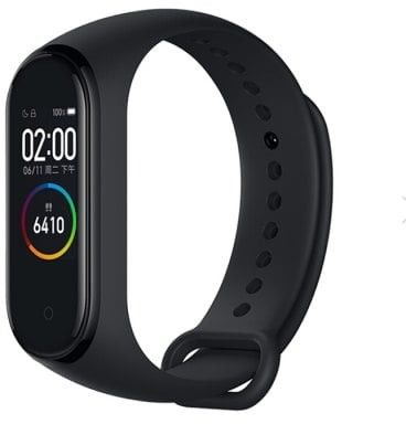 Xiaomi Mi Band 4 Smartband Fitness AMOLED
