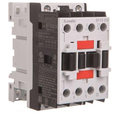 Stycznik mocy 9A 3P 48V AC 0Z 1R BF0901A048