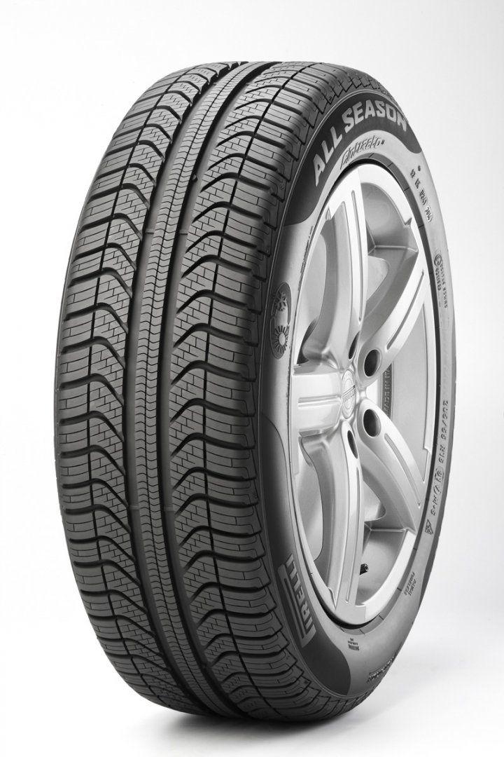 Pirelli Cinturato All Season SF 2 205/55R16 94V XL 3PMSF