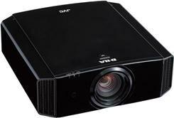 Projektor JVC DLA-X70 + UCHWYT i KABEL HDMI GRATIS !!! MOŻLIWOŚĆ NEGOCJACJI  Odbiór Salon WA-WA lub Kurier 24H. Zadzwoń i Zamów: 888-111-321 !!!