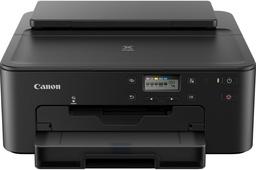 Canon TS705 ### Gadżety Canon ### Eksploatacja -10% ### Negocjuj Cenę ### Raty ### Szybkie Płatności