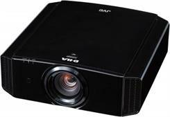 Projektor JVC Dla-X700R + UCHWYT i KABEL HDMI GRATIS !!! MOŻLIWOŚĆ NEGOCJACJI  Odbiór Salon WA-WA lub Kurier 24H. Zadzwoń i Zamów: 888-111-321 !!!