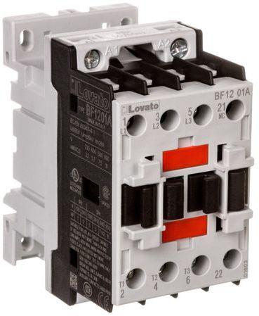 Stycznik mocy 12A 3P 48V AC 0Z 1R BF1201A048